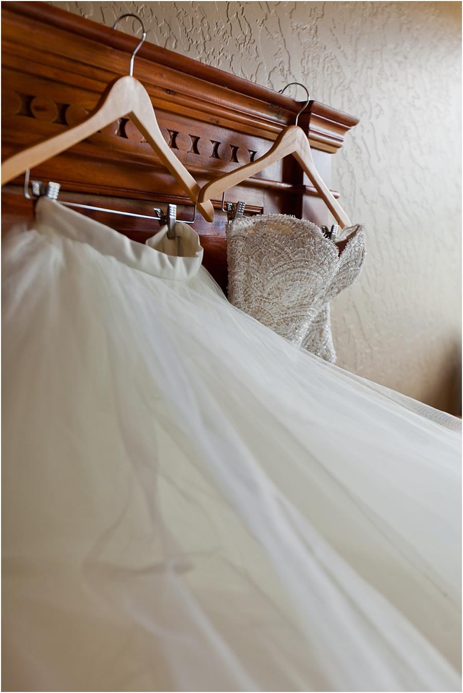 colorado-mountain-wedding-photographer.jpg