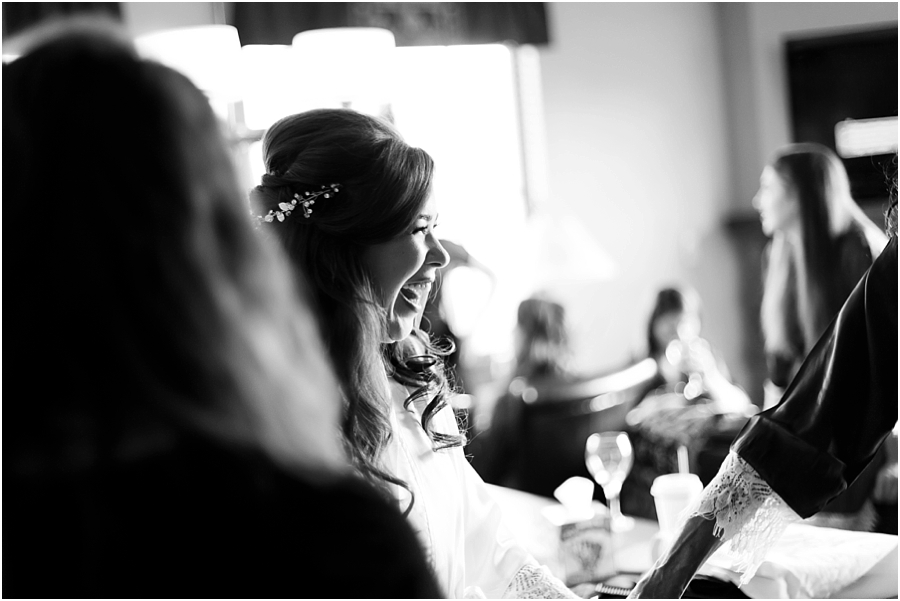 durango-ridgewood-event-center-wedding-photographers.jpg