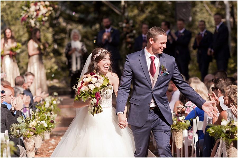 durango-authentic-wedding.jpg