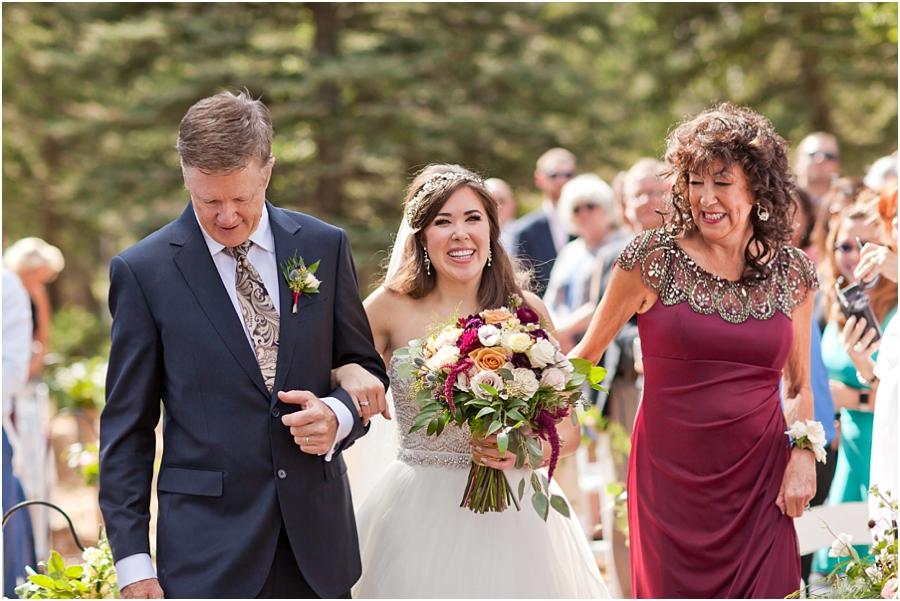 durango-authentic-wedding-photographer.jpg