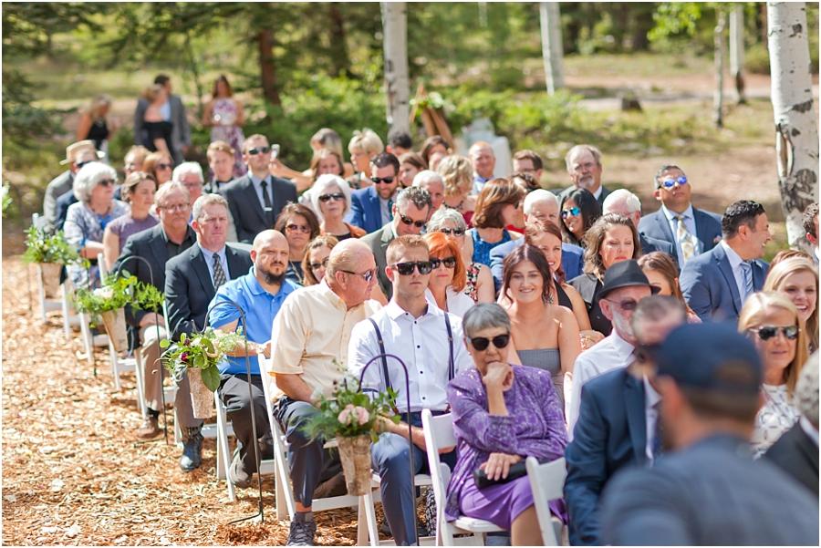 durango-co-wedding-photographers.jpg