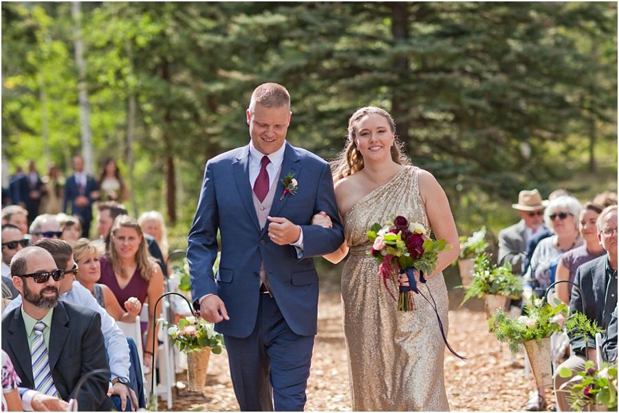 durango-co-wedding-photography.jpg