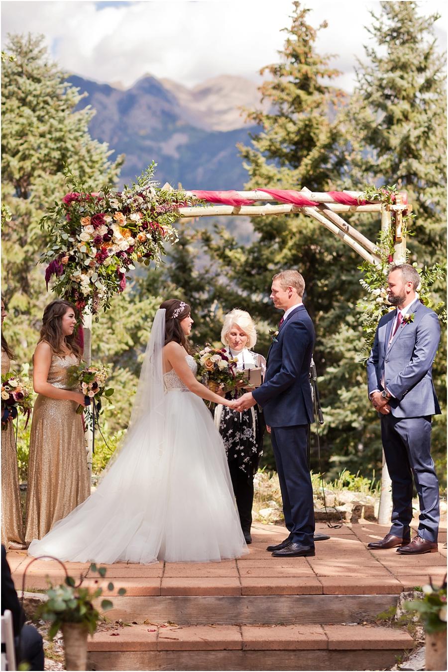 durango-colorado-mountain-wedding.jpg