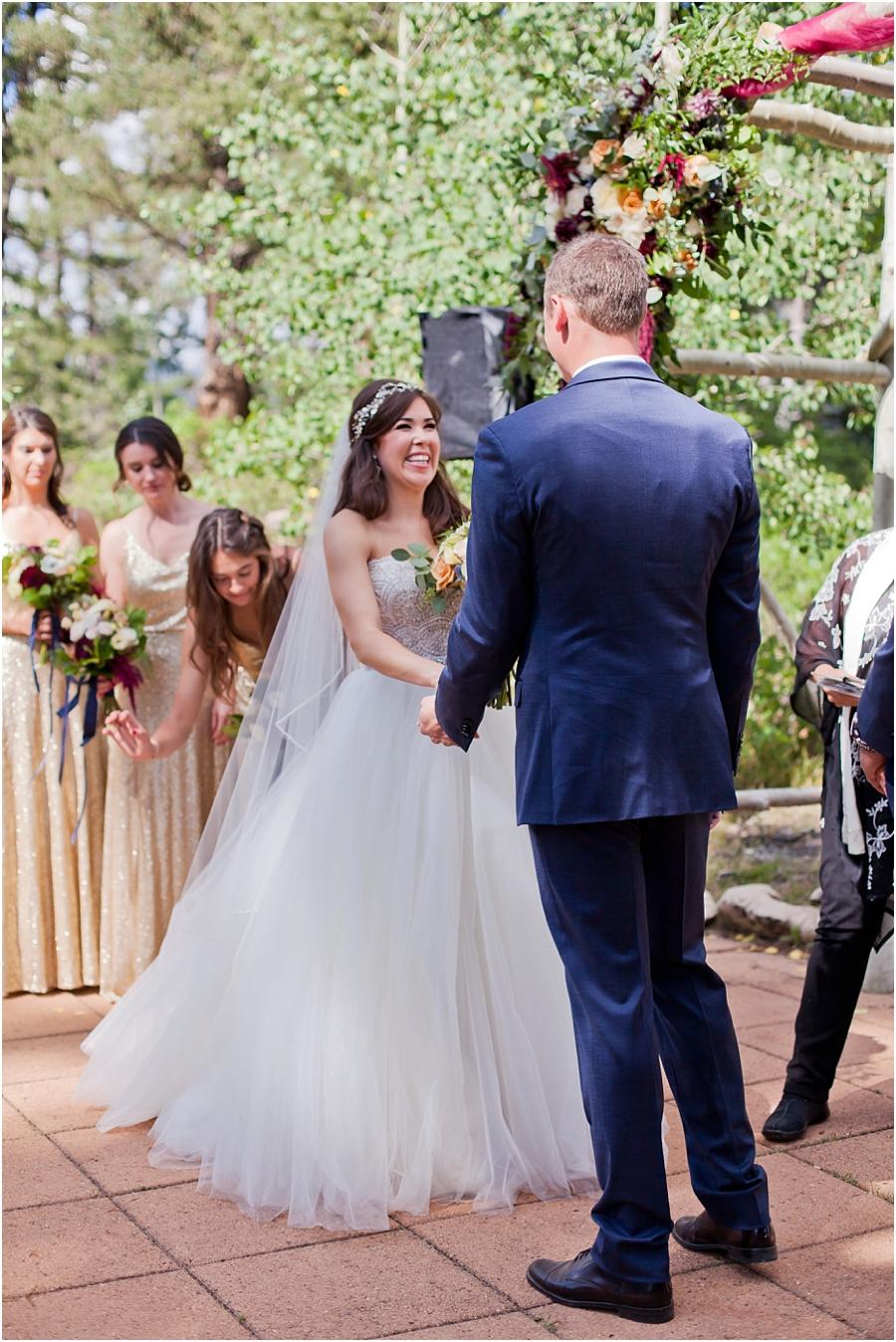 durango-joyful-wedding-photographers.jpg