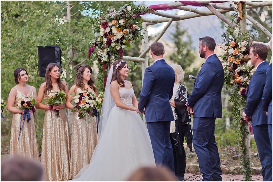 ginger-moose-wedding-photographers.jpg