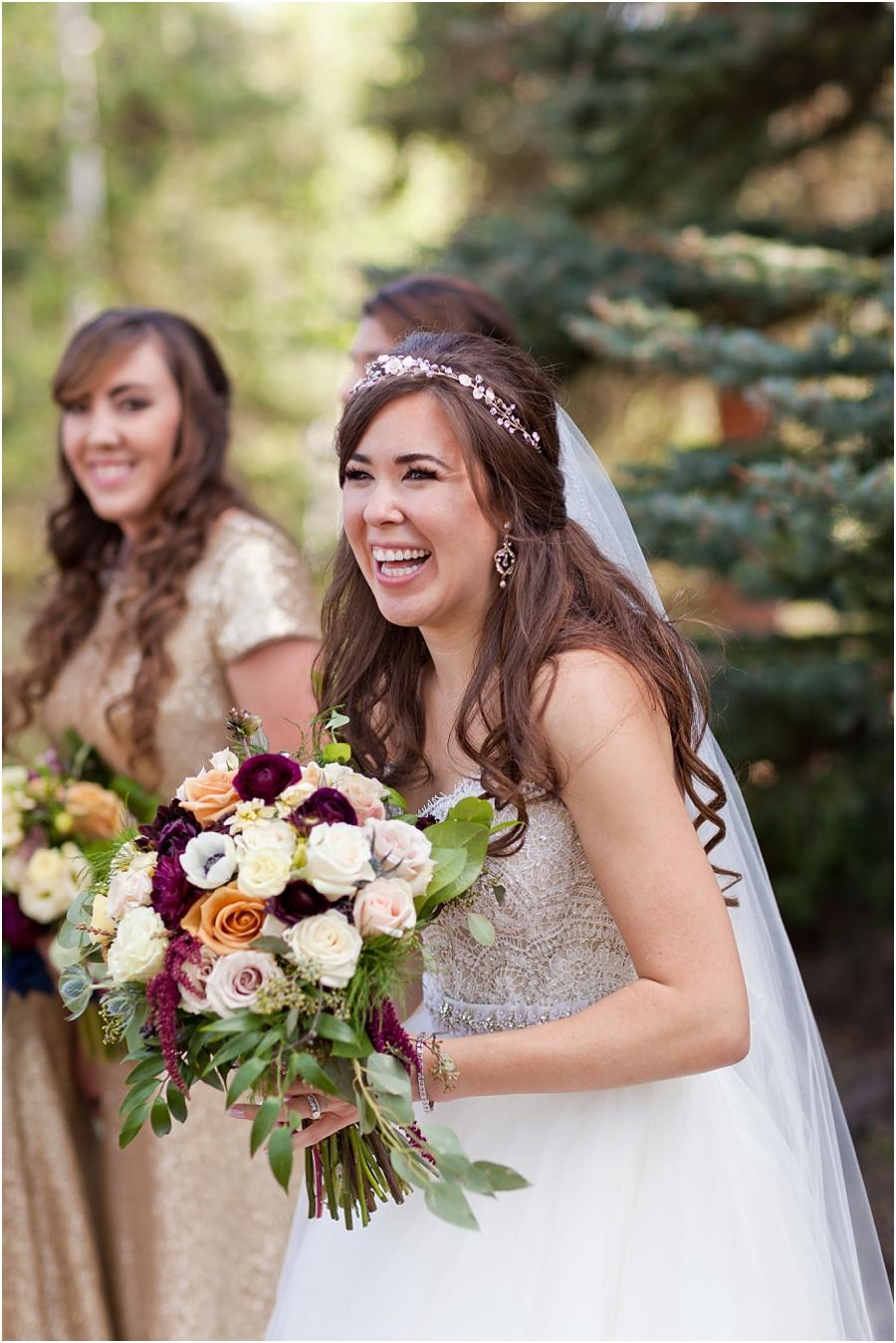 durango-colorado-best-wedding-photographers-3.jpg