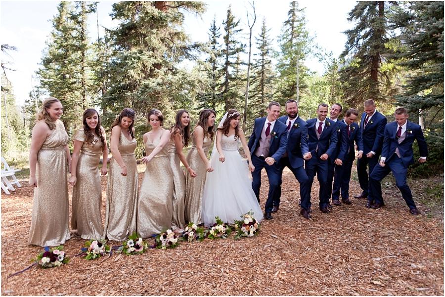 durango-colorado-wedding-party.jpg