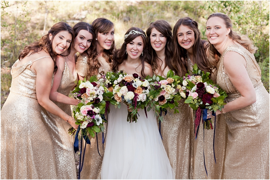 durango-destination-wedding-photography-4.jpg