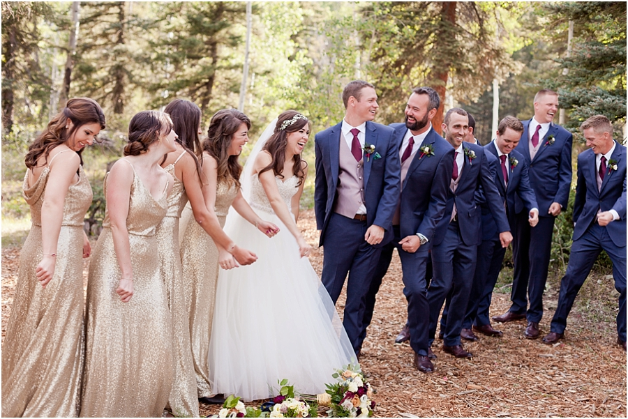 fun-wedding-photography-colorado.jpg