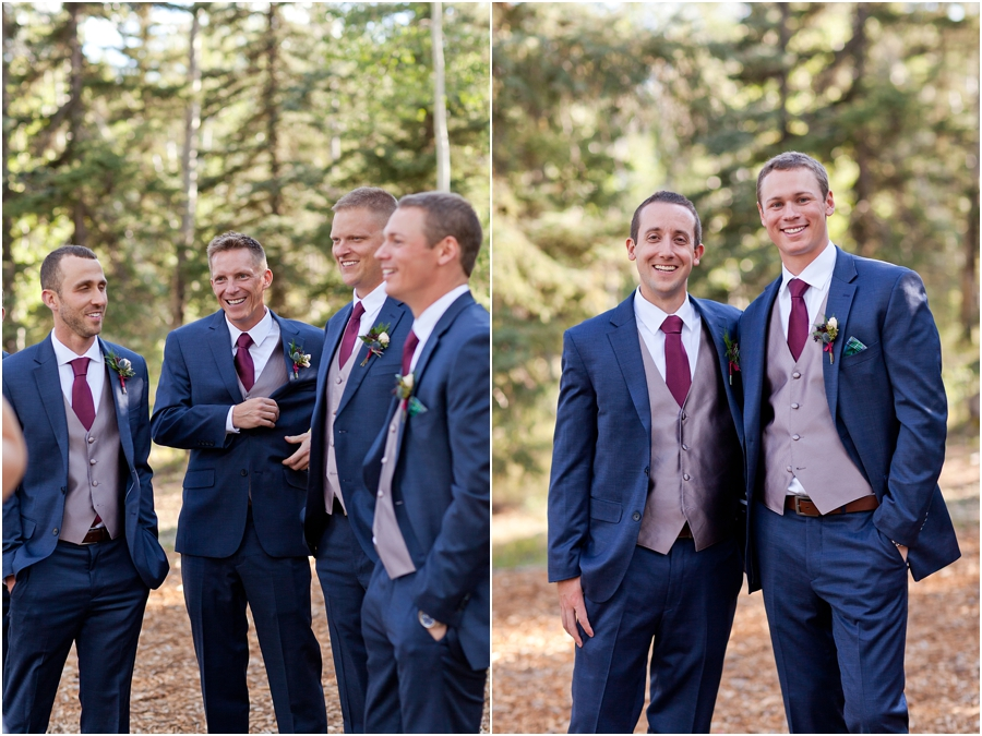 wedding-photography-best.jpg