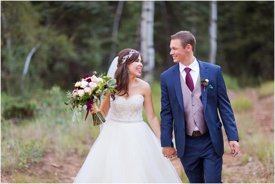 durango-destination-wedding-photographers.jpg