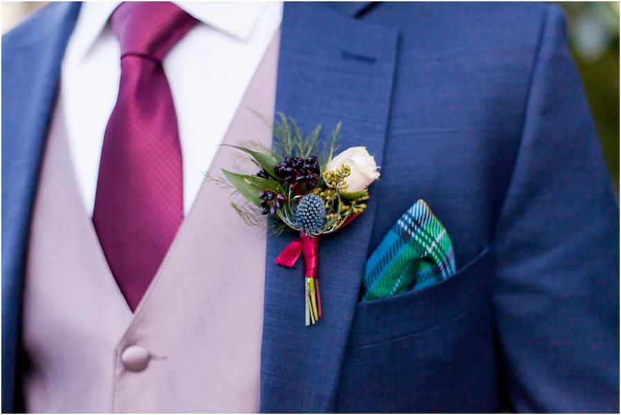 telluride-co-destination-wedding-photographers.jpg
