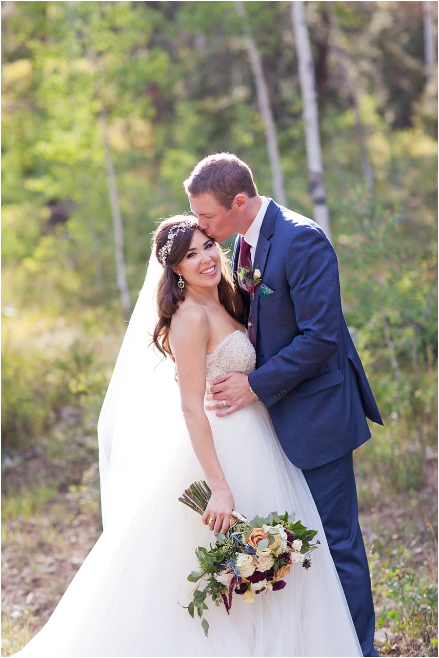 wedding-photographers-durango-colorado.jpg