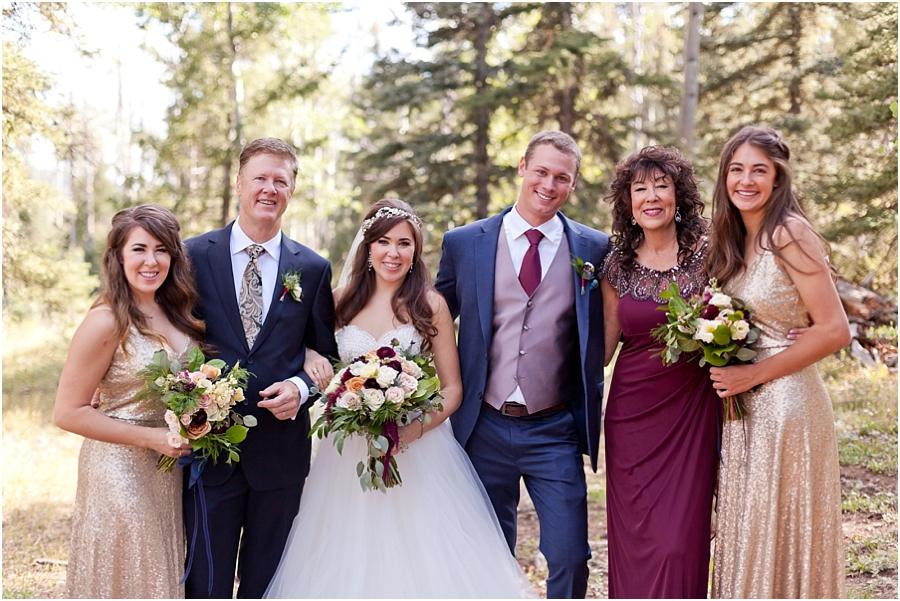 durango-co-purgatory-wedding-photographer.jpg