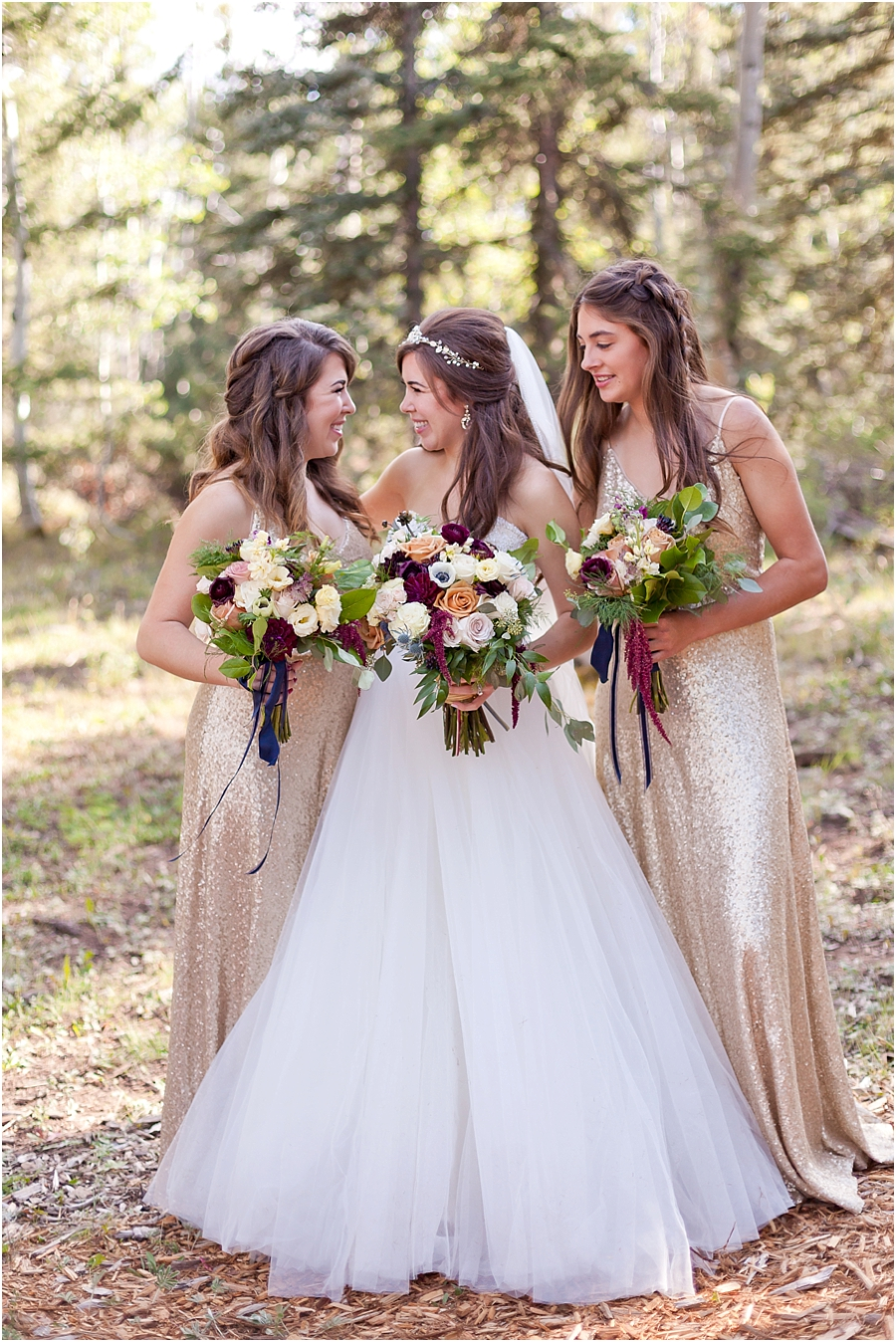 durango-colorado-authentic-wedding-photography.jpg