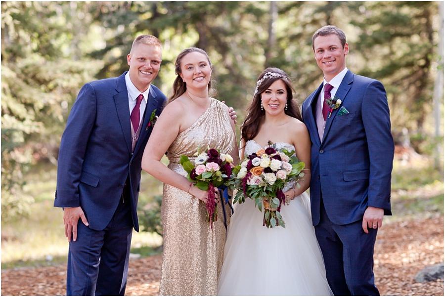telluride-colorado-best-wedding-photographers.jpg