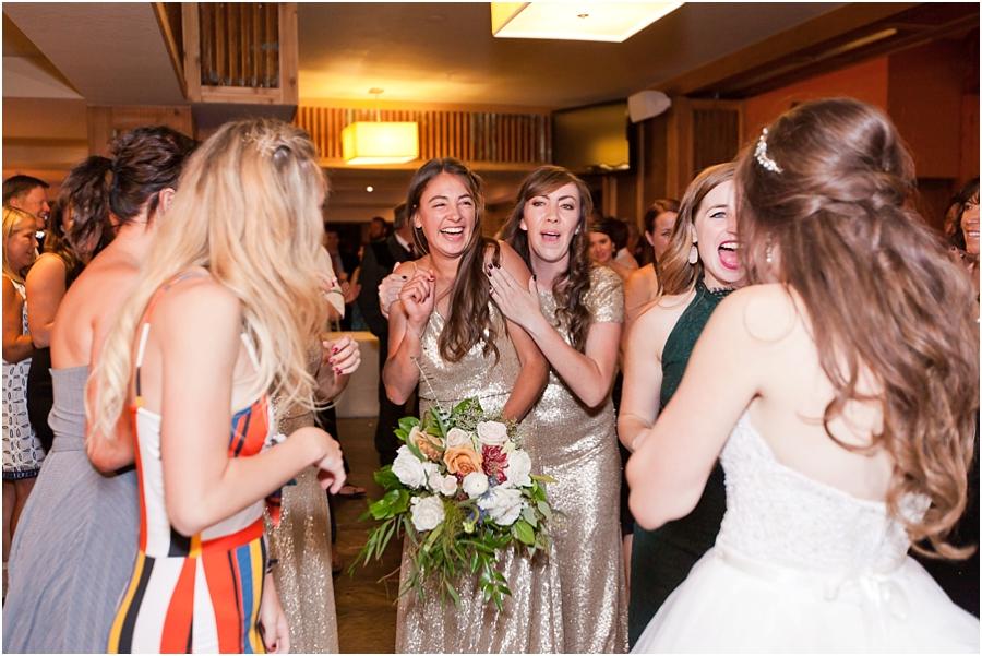 durango-authentic-wedding-photography.jpg