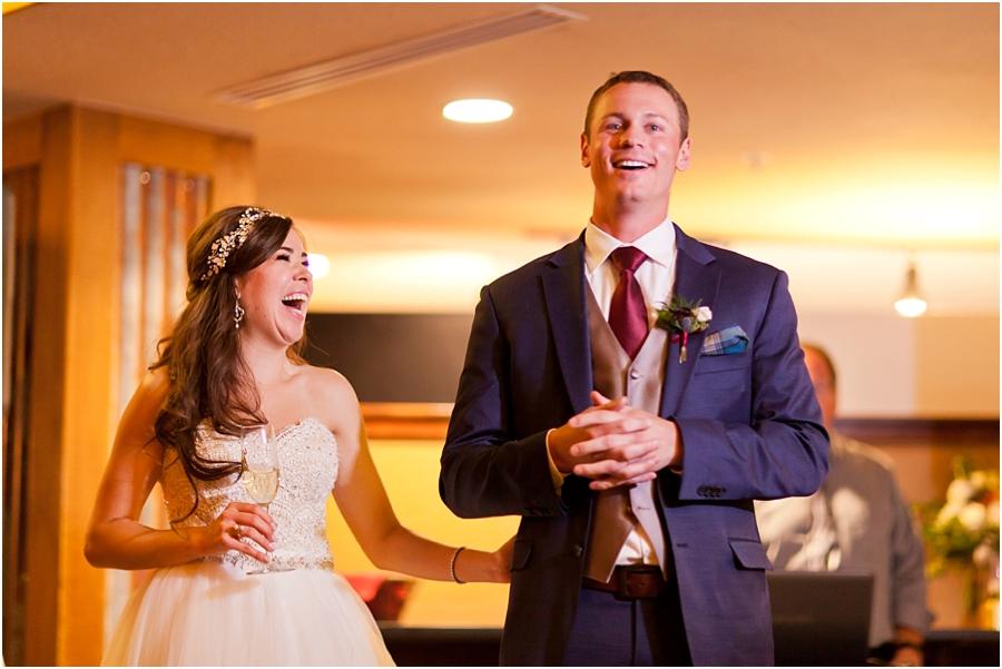 durango-joyful-wedding-photography.jpg