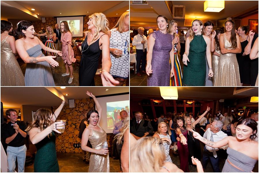 durango-wedding-dance-photography.jpg
