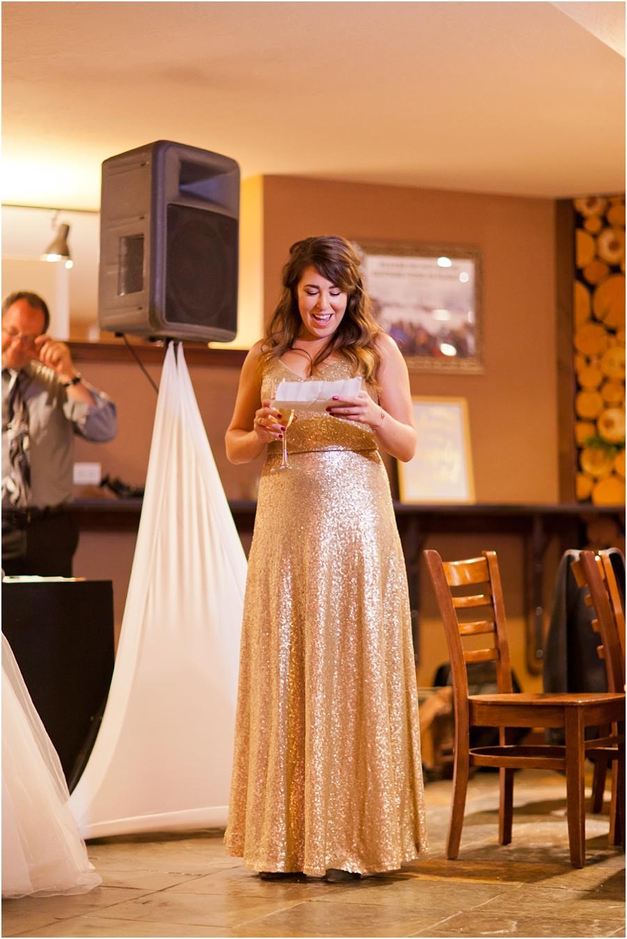 purgys-wedding-photographers.jpg