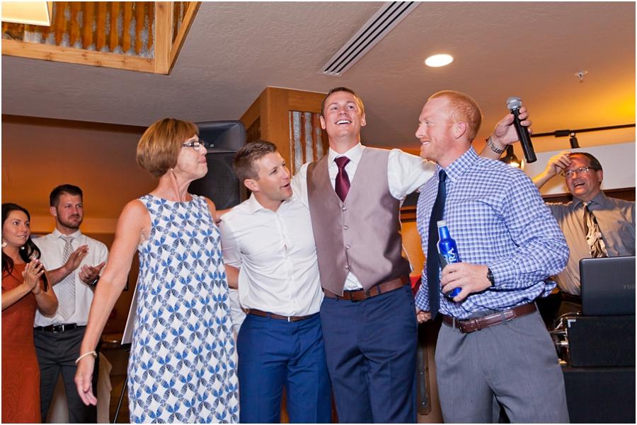silverton-co-wedding-photographers-2.jpg