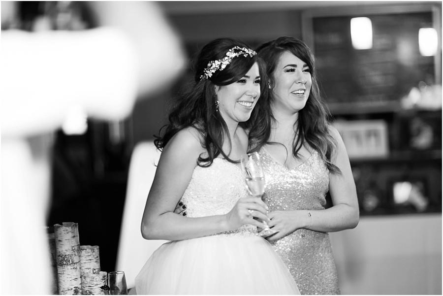 silverton-co-wedding-photographers.jpg