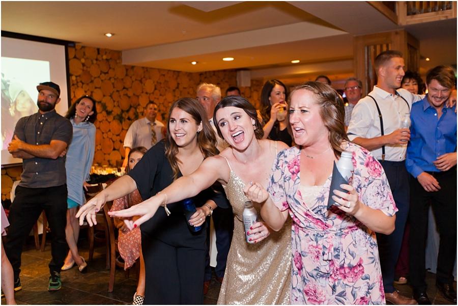 silverton-wedding-photographers-1.jpg