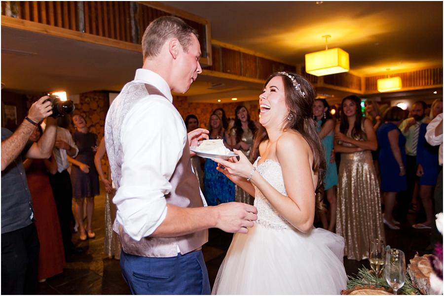 telluride-wedding-venues.jpg
