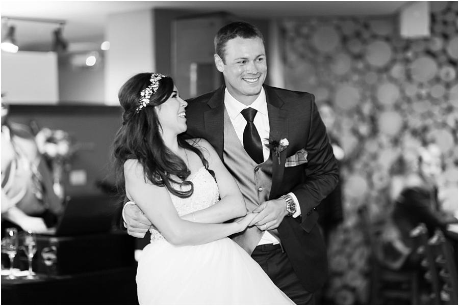wedding-photography-durango-co.jpg