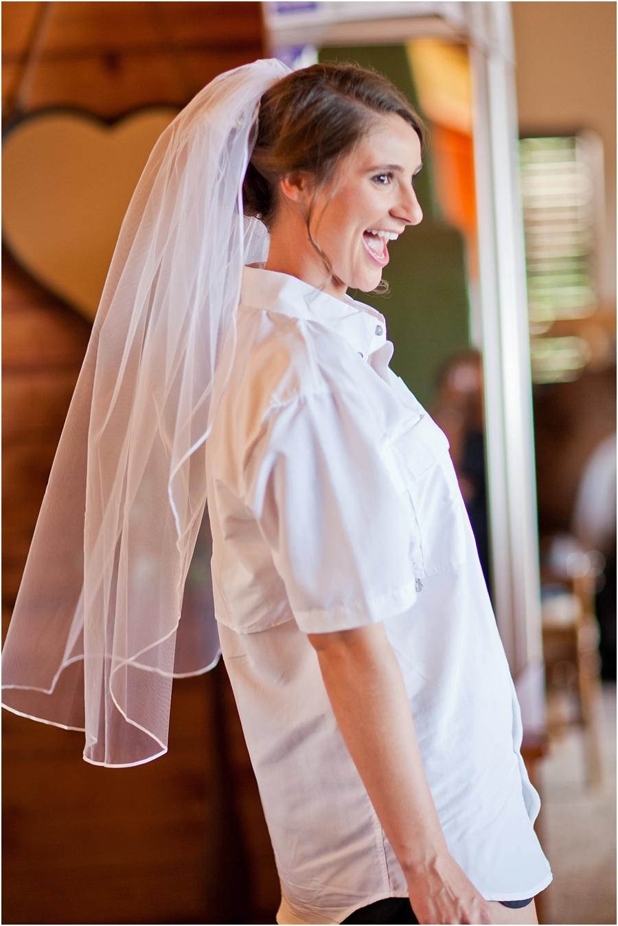 durango-mountain-wedding-photography.jpg