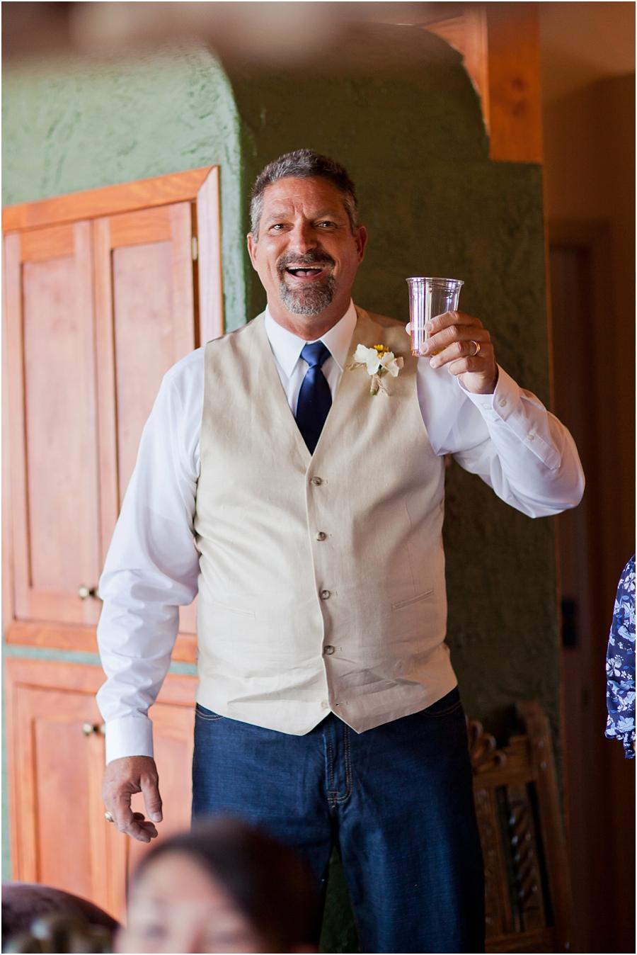 silverton-co-wedding-photographer.jpg