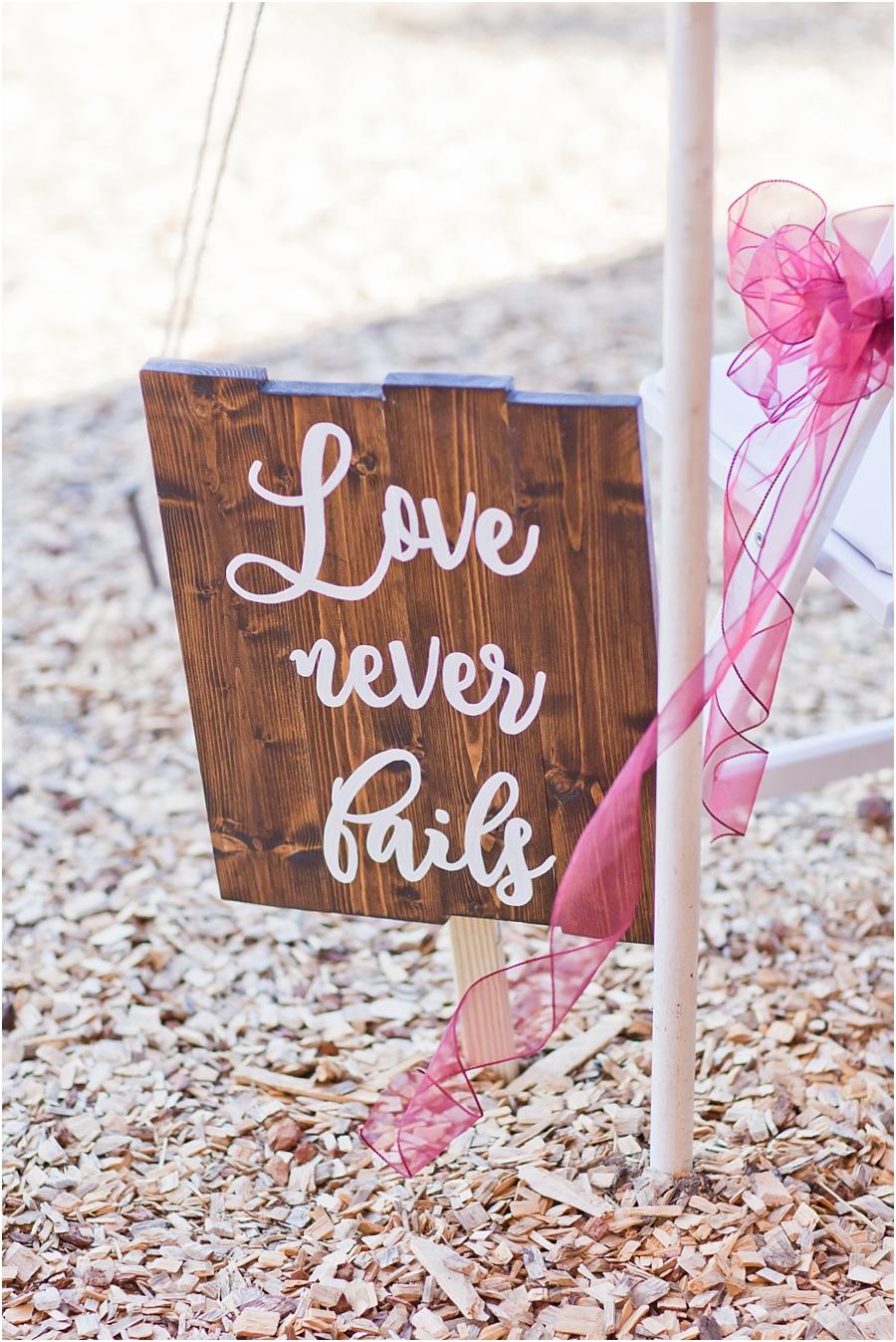 durango-co-outdoor-mountain-wedding-1.jpg