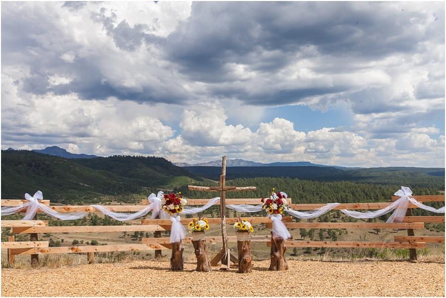 durango-colorado-mountain-wedding-photographer.jpg