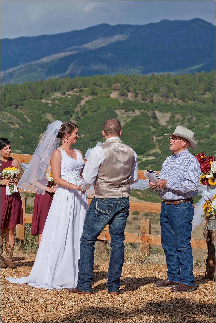 durango-colorado-adventure-wedding.jpg