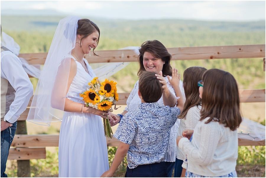 durango-affordable-wedding-photography.jpg