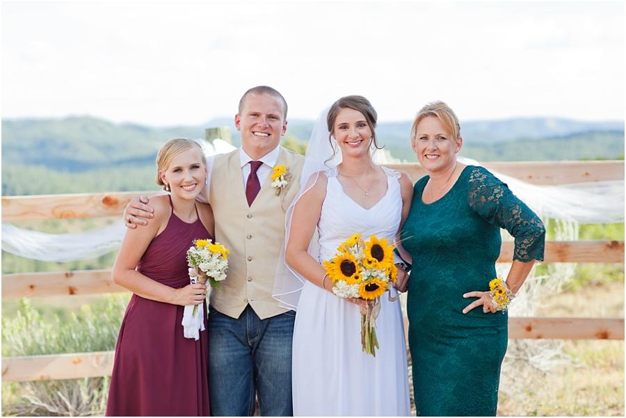 durango-family-photographers.jpg