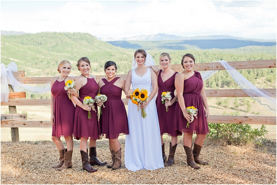 durango-colorado-barn-wedding-2.jpg