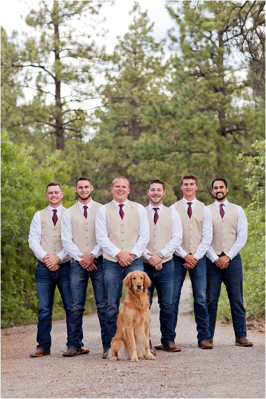 durango-colorado-dog-friendly-wedding-venues.jpg
