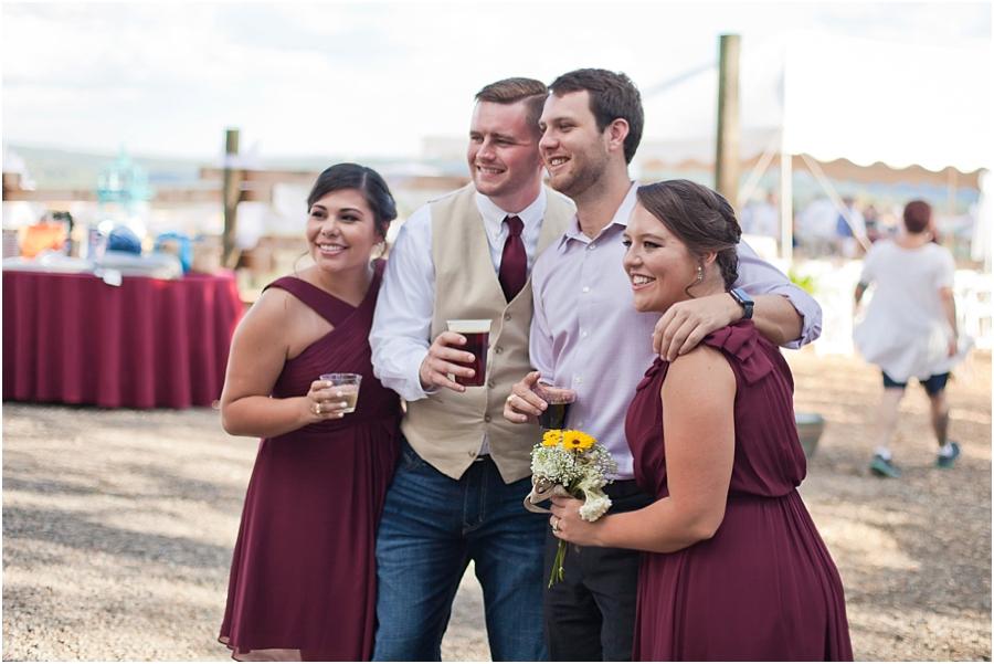 durango-outdoor-wedding-reception.jpg