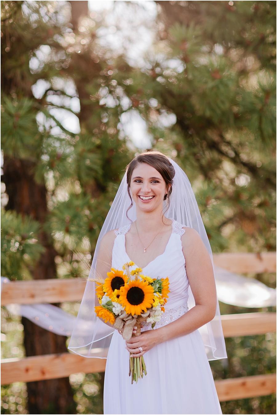 colorado-bride-1.jpg