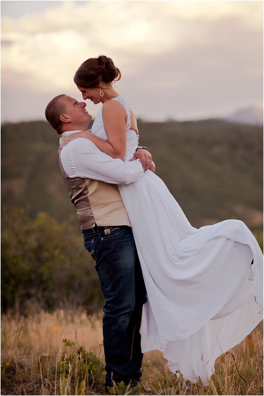 destination-wedding-photography-durango-co.jpg