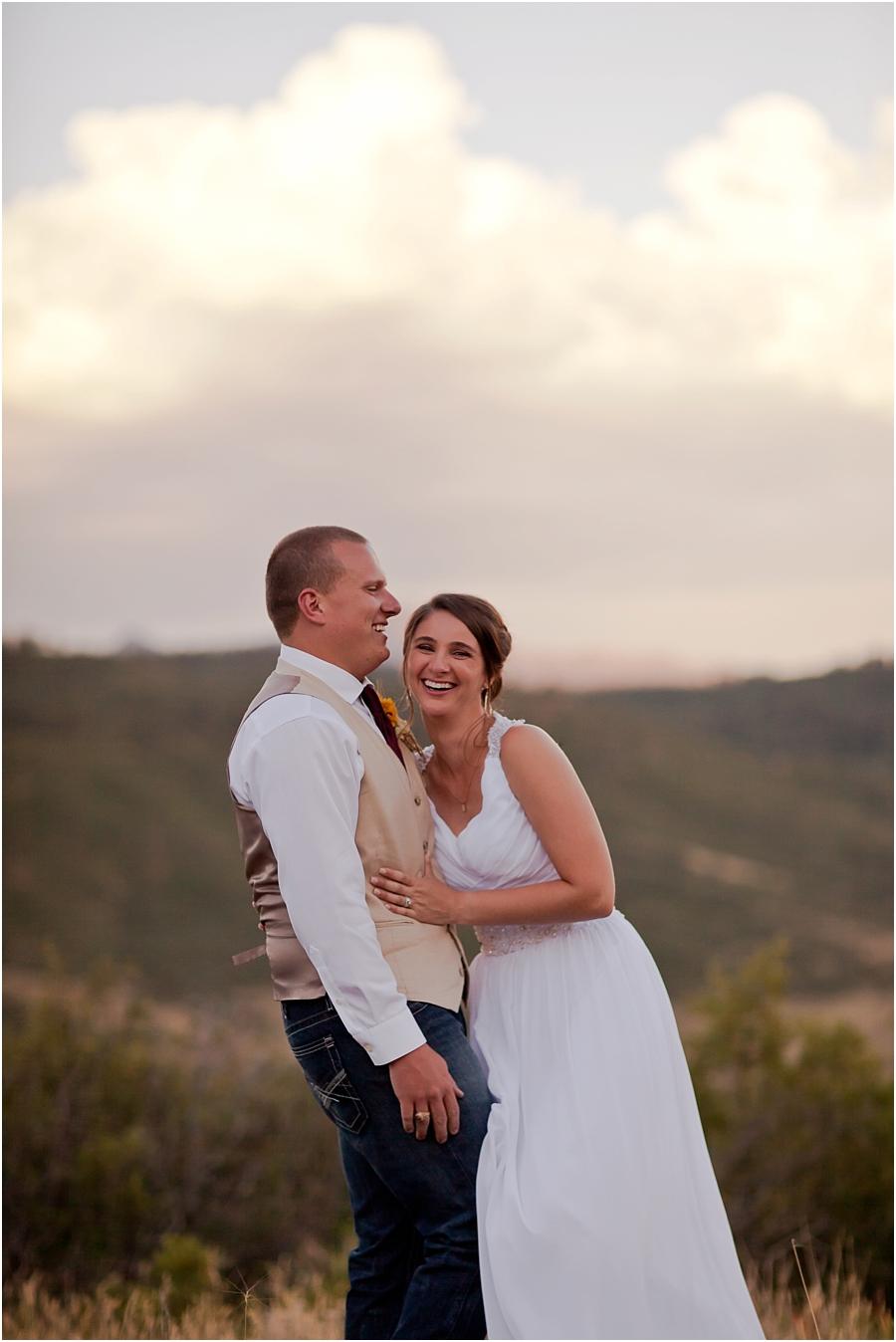 durango-adventure-destination-wedding-photographers.jpg