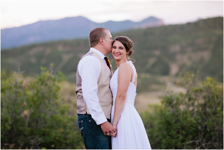 durango-best-engagement-photographer.jpg