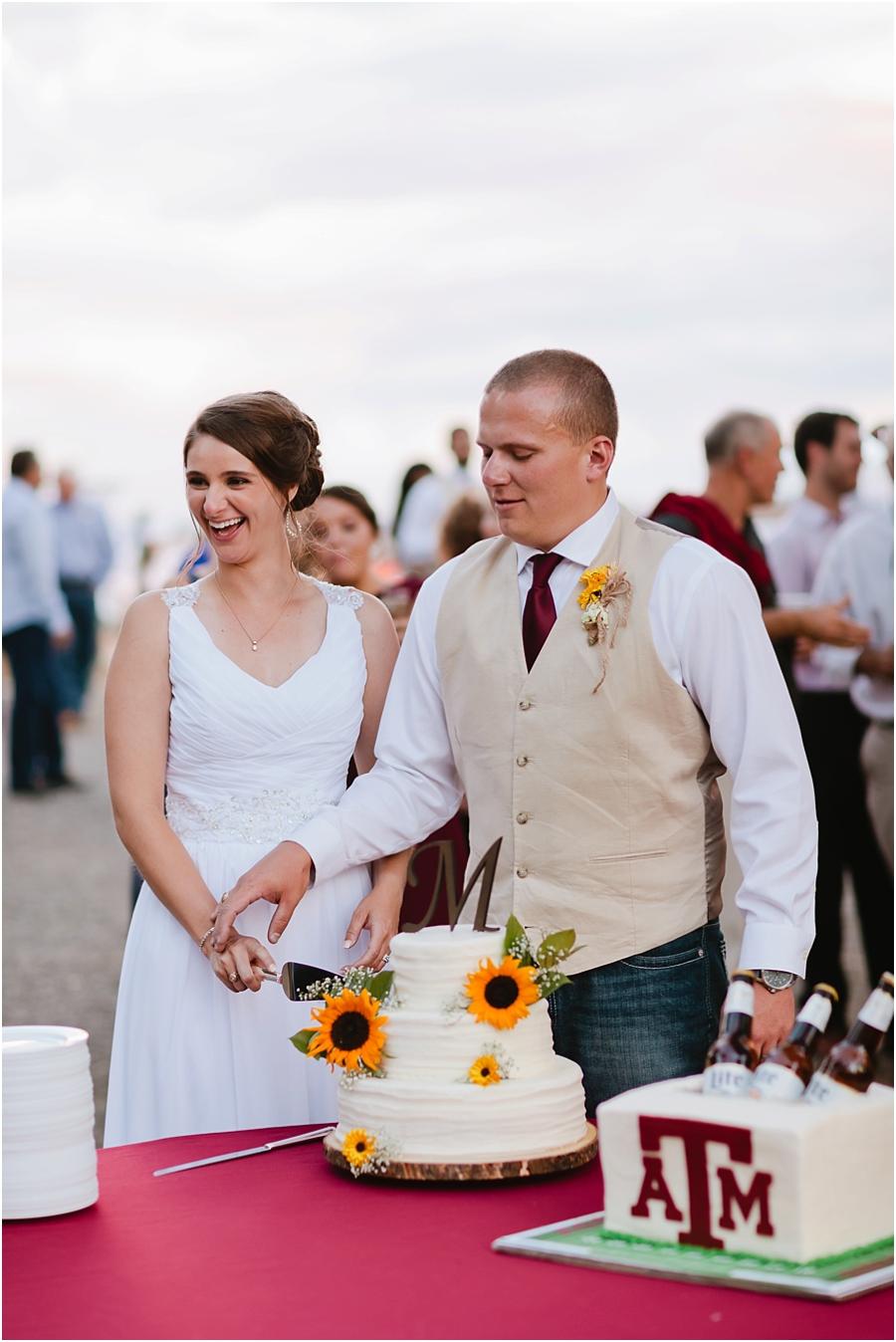 durango-co-wedding-photographers-2.jpg