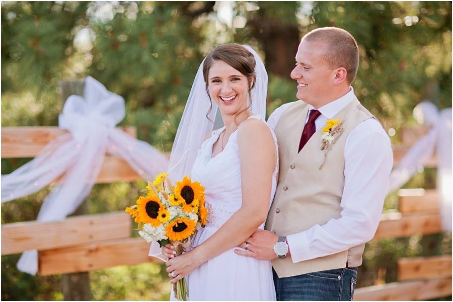 durango-colorado-elopement-photographers.jpg