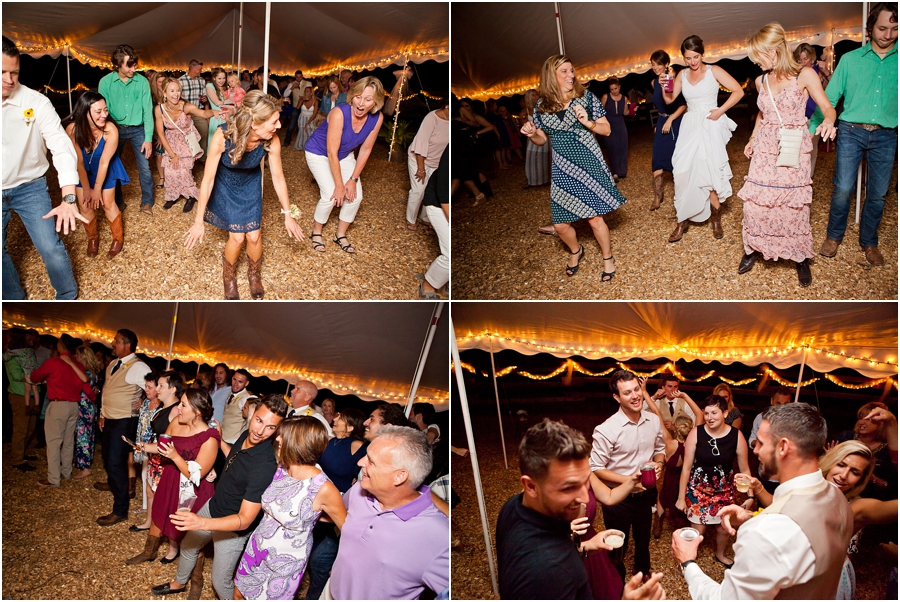 durango-colorado-outdoor-wedding-tent.jpg