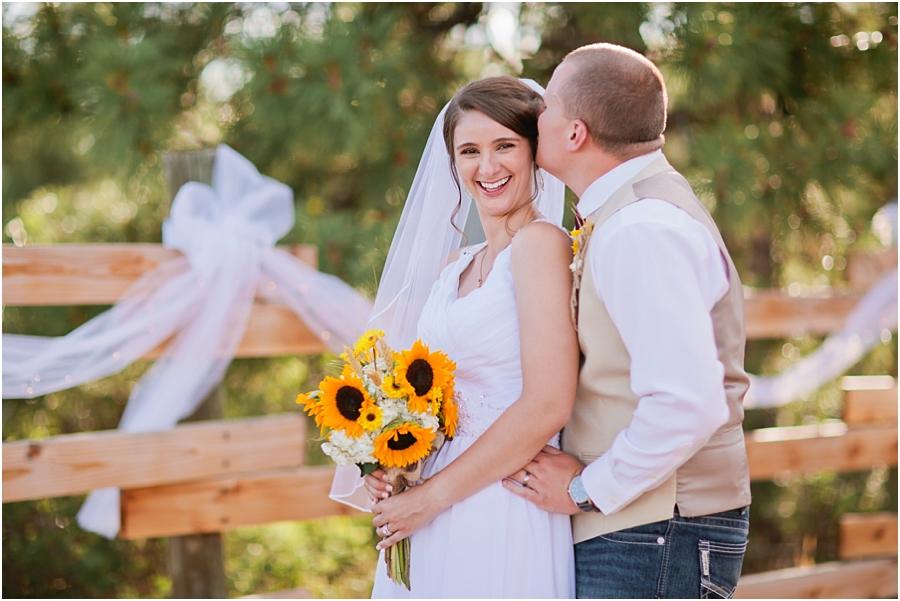 durango-couple-photography.jpg