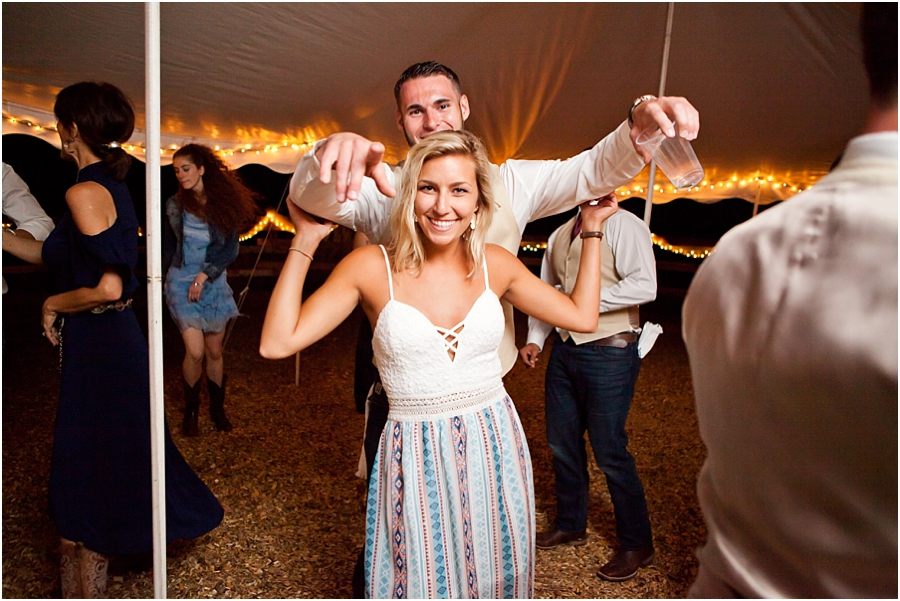 durango-photographers-wedding-reception.jpg