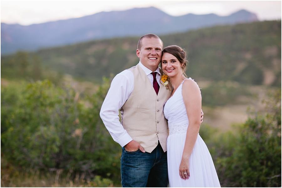 mountain-wedding-photography-colorado.jpg