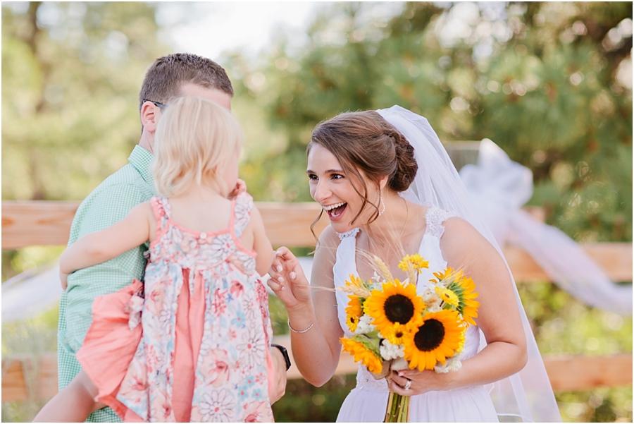 silverton-colorado-wedding-photographers.jpg